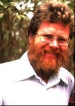 Philip Bartle
