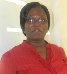 joana-kwabena-adade