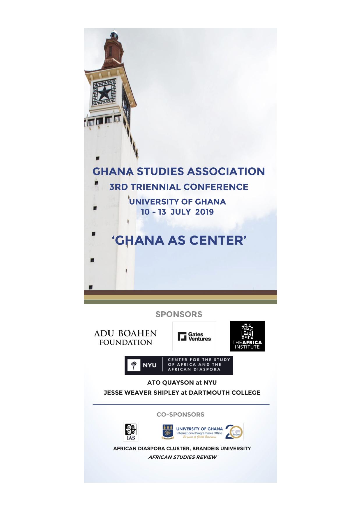GSA Pull Up_sponsors logos only