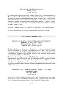 Special conference events_p2
